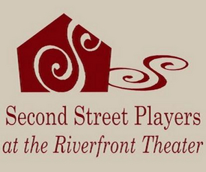 Second Street Players Announces 2022 Season and Call for Directors