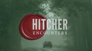 The Tank to Present Hitcher Encounters' TRANSIENCE - An Interactive Phone Call Experience