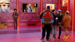 Tanya Tucker Appears on New Episode of RuPaul's ALL STARS 6