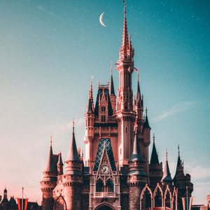 Student Blog: Five Movies that Disney Should Bring to Broadway