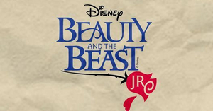 Auditions Announced For Hamilton Musical Theatre's BEAUTY AND THE BEAST Jr