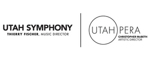 Utah Opera Updates Health Policies To Ensure Performances Continue Safely