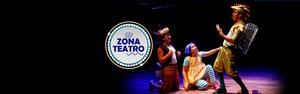 Sisi y su primera ópera Will Perform at Gran Teatro Nacional