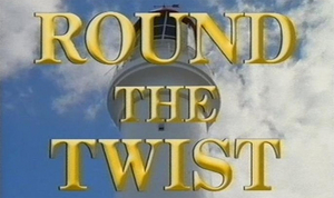 ROUND THE TWIST THE MUSICAL Successful With Federal Government RISE Grant