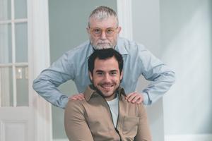 Ricky Pashkus y Fernando Dente realizarán en Madrid un intensivo de Teatro Musical