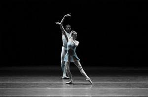 Boston Ballet Announces 2021-22 Season