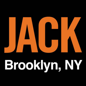 JACK to Hold Ribbon-Cutting Ceremony to Officially Open New Space