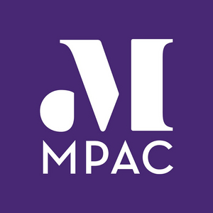 September Comedy Events Announced at MPAC