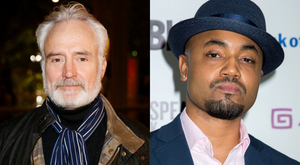 Bradley Whitford & Francois Battiste to Star as Ebenezer Scrooge in Two Simultaneous Productions of A CHRISTMAS CAROL