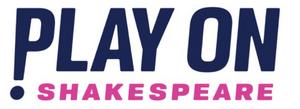 Play On Shakespeare Announces Fall 2021 Season