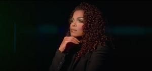 VIDEO: Janet Jackson Shares Teaser for New Lifetime Documentary