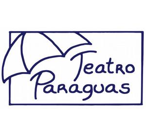 Teatro Paraguas to Present 26 MILES by Quiara Alegria Hudes
