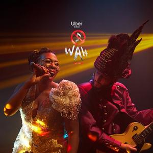 Music Has no Limits presenta WAH MADRID