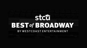Best of Broadway in Spokane Announces Vaccination Requirements