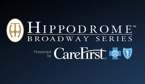 Hippodrome Theater Announces Vaccination Policy