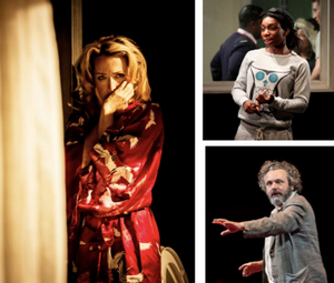 The National Theatre Adds New Productions To Streaming Platform NT At Home
