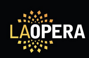 LA Opera Announces Contract Extension for Music Director James Conlon; Lina González-Granados Will Become Resident Conductor