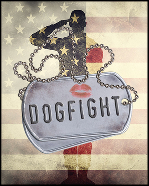 DOGFIGHT Comes to the Warner in November