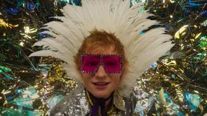 VIDEO: Ed Sheeran Releases New Single 'Shivers'