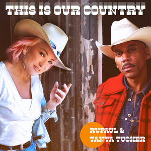 RuPaul and Tanya Tucker Team Up For New Duet 'This Is Our Country'