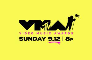 Ed Sheeran & Normani Join VMAs Performance Lineup