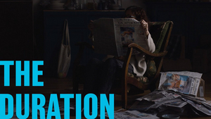 BWW Review: THE DURATION, Omnibus Theatre