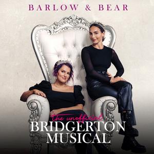 BWW Interview: Abigail Barlow & Emily Bear Talk BRIDGERTON Concept Album, Their Hopes for a BRIDGERTON Stage Musical & More!
