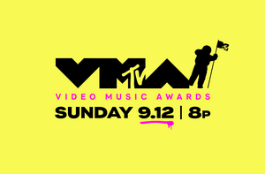 See the Complete List of 2021 MTV VMA AWARD Winners