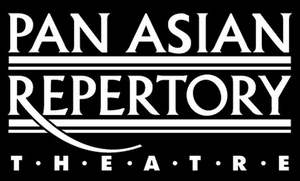 Pan Asian Repertory Theatre Announces 2021 Honorees and Presenters for Gala Dinner