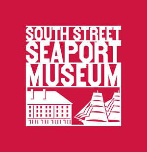 South Street Seaport Museum Announces October Virtual Sea Chanteys And Maritime Music Live Sing-Along