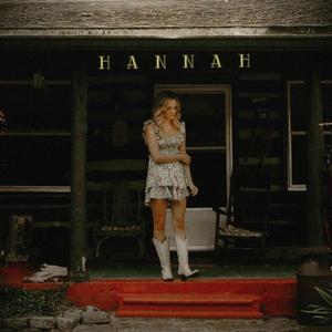 TikTok Star Leah Marie Mason Releases New Single 'Hannah'