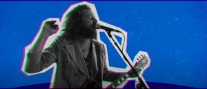 My Morning Jacket Release 'Love Love Love' From New Album