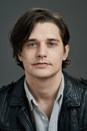 Andy Mientus Joins Cast of Netflix's GRENDEL Series