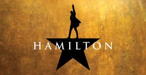 Hamilton (Philip Company)