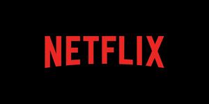 Netflix Announces Cast of New Crime Thriller Series JIGSAW