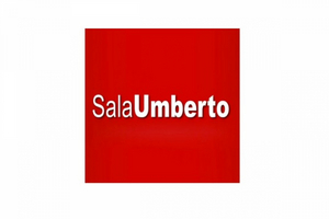 PRESENTAZIONE DELLA NUOVA STAGIONE del teatro Sala Umberto