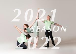 Ballet Theatre of Maryland Announces 2021-22 Season