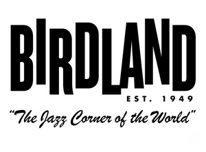 Birdland Jazz Club and Birdland Theater Announce October Lineup