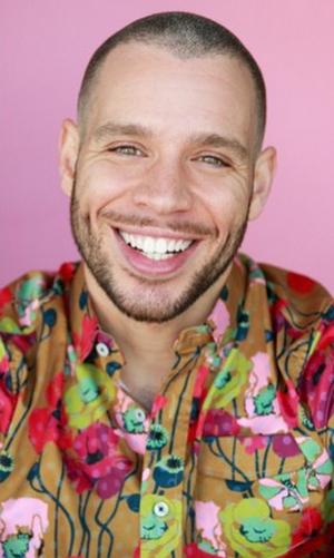 Robin de Jesús Joins Panel for New York Theatre Barn's Latinx Theatre Creators Roundtable