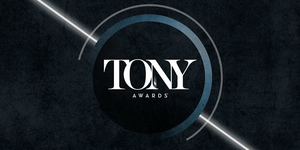 Best Musical Nominees Will Perform in THE TONY AWARDS PRESENT: BROADWAY'S BACK! Special