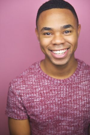 BWW Interview: Javon King of the RENT 25TH ANNIVERSARY FAREWELL TOUR Coming to Broadway In Chicago