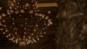 CAMERATA BARILOCHE Will Be Performed at Teatro Colon Next Month