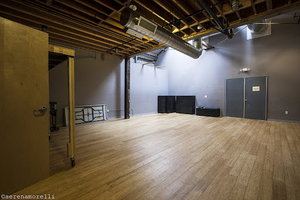 Student Blog: How to Get Over Your Inferiority Complex in the Rehearsal Space