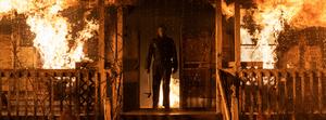 VIDEO: Watch the Final Trailer for HALLOWEEN KILLS