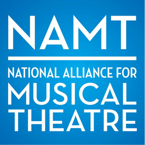 Broadway On Demand to Stream Music Festivals BEAM, DIMF and NAMT
