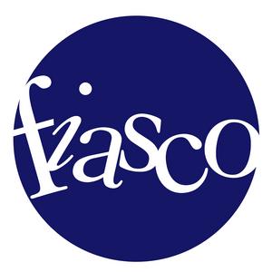 Fiasco Theater Announces 2021-2022 Season