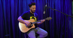 VIDEO: Watch Brown Bones Perform an Acoustic Version of 'Vices'