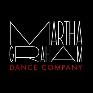 Martha Graham Dance Company Announces 2021–22 Studio Series