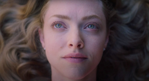 VIDEO: See Amanda Seyfried and Finn Wittrock in the A MOUTHFUL OF AIR Trailer