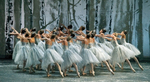 American Ballet Theatre's THE NUTCRACKER Plays the Segerstrom Center For The Arts